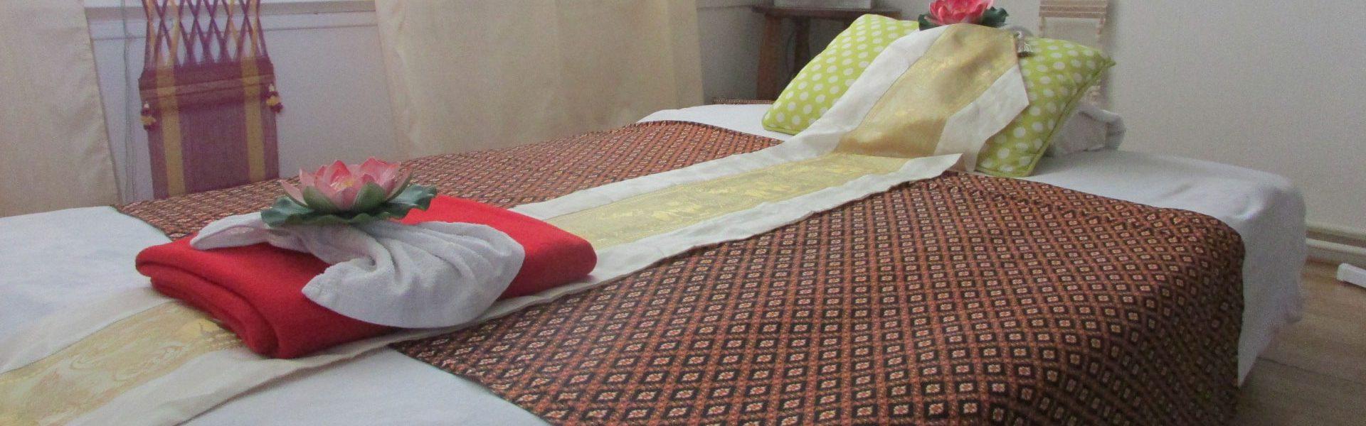 Thai-massage-for-slider3